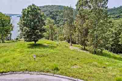 Rhea County Residential Lots & Land For Sale: River Run Trail