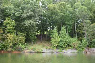 Spring City Residential Lots & Land For Sale: Lot 12 Spring Crossing Drive #lot #12