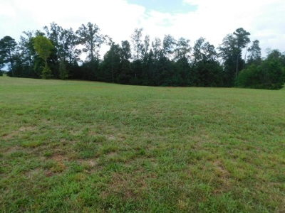 Benton Residential Lots & Land For Sale: 111 Hunters Way