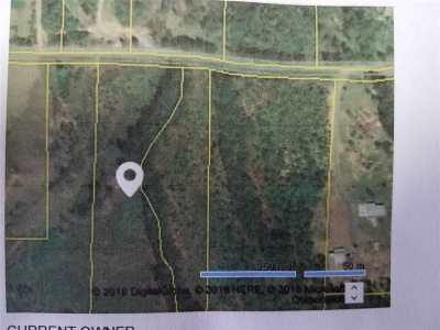 Delano Residential Lots & Land For Sale: 300 Friendship Church Rd.