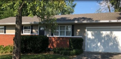 Cleveland Single Family Home For Sale: 250 Royal Drive NW