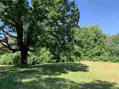 Riceville Residential Lots & Land For Sale: Tract 9 County Road 705