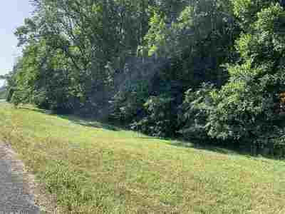 Riceville Residential Lots & Land For Sale: Tract 10 County Road 705