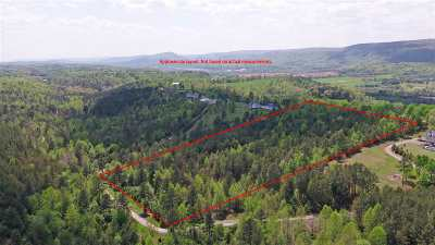 Rhea County Residential Lots & Land For Sale: 9.95ac Golf View Lane