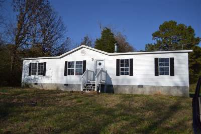 Single Family Home Contingent: 140 Ridgeview Ln