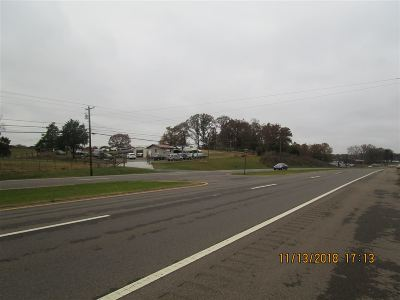 Athens Residential Lots & Land For Sale: Hwy 11 South
