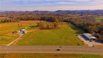 Englewood Residential Lots & Land For Sale: Highway 411 N