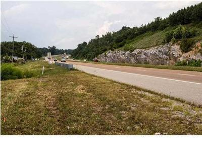 Rhea County Residential Lots & Land For Sale: .69 Ac Rhea County Highway