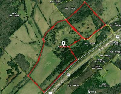 Spring City Residential Lots & Land For Sale: 143 Cawood Rd