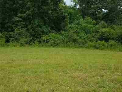 Niota Residential Lots & Land For Sale: 32 County Road 334