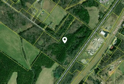 Rhea County Residential Lots & Land For Sale: Cameron Ln
