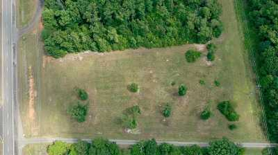 Delano Residential Lots & Land For Sale: 111 Sartin Road