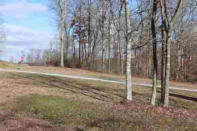 Vonore Residential Lots & Land For Sale: 104 Coyote Circle