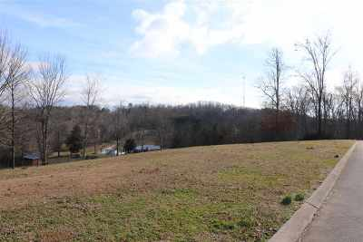 Vonore Residential Lots & Land For Sale: 281 Woodhaven Drive