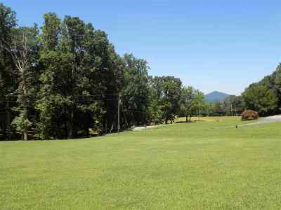 Tellico Plains Residential Lots & Land For Sale: H & H Road