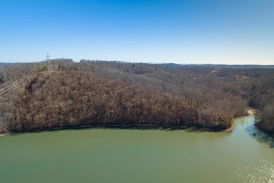 Roane County Residential Lots & Land For Sale: High Street