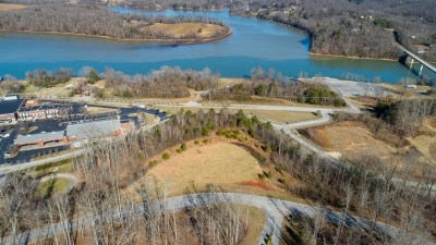 Roane County Residential Lots & Land For Sale: Waterford Place