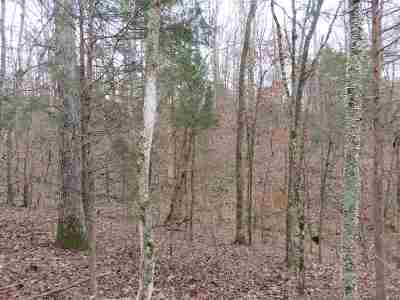 Madisonville Residential Lots & Land For Sale: 6.86 Acres Highway 68
