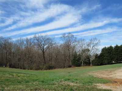 Niota Residential Lots & Land For Sale: County Road 327 Lot 40