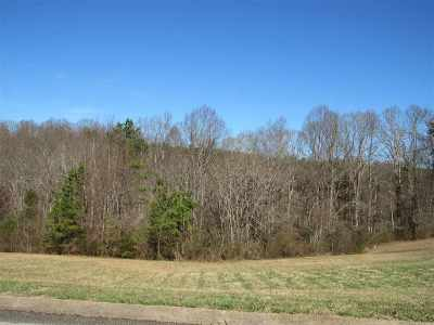 Niota Residential Lots & Land For Sale: County Road 327 Lot 8
