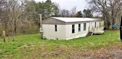Athens Single Family Home For Sale: 200 County Road 158