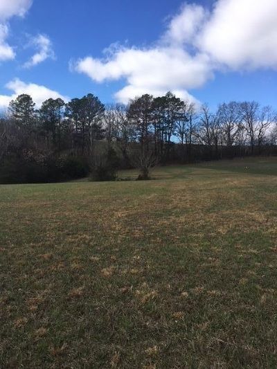 Madisonville Residential Lots & Land For Sale: Lot 41 Highland Drive