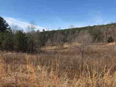 Madisonville Residential Lots & Land For Sale: Tbd Dye Road