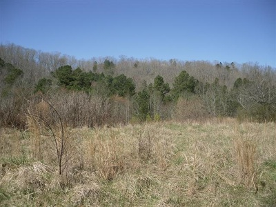 Meigs County Residential Lots & Land For Sale: 5966 State Highway 68 East
