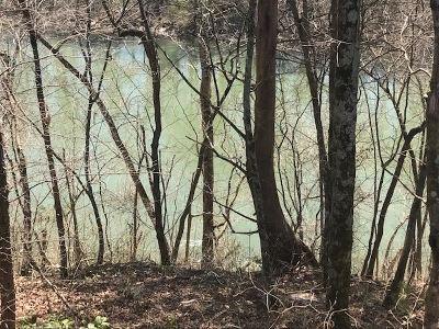 Benton Residential Lots & Land For Sale: 234 Rivers Edge Lane