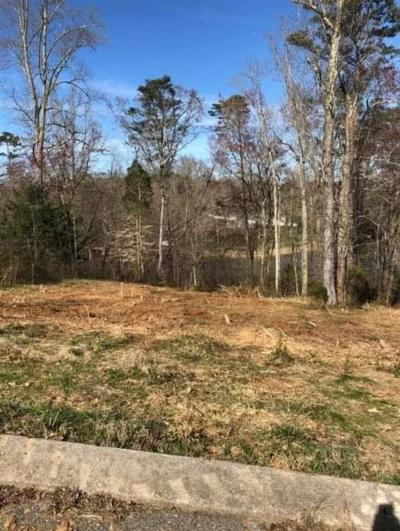 Spring City Residential Lots & Land For Sale: Lot #5 Spring Cove Lane #lot 5