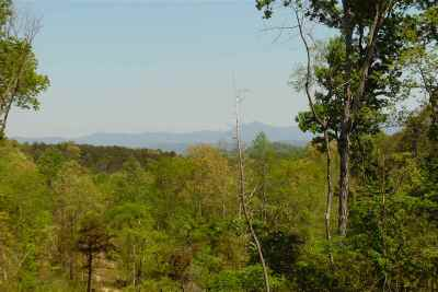 Madisonville Residential Lots & Land For Sale: Highway 68