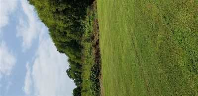 Madisonville Residential Lots & Land For Sale: Chapel View