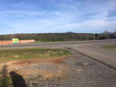 Benton Residential Lots & Land For Sale: 100 Quail Roost Drive