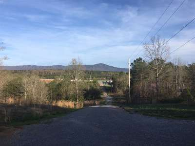 Benton Residential Lots & Land For Sale: Quail Roost Drive