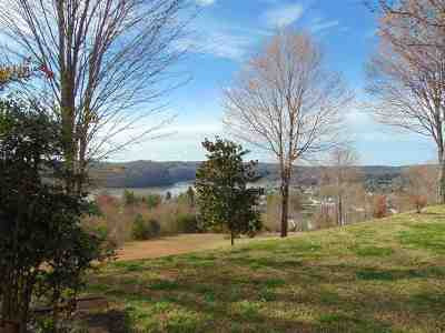 Roane County Residential Lots & Land For Sale: Brentwood Way