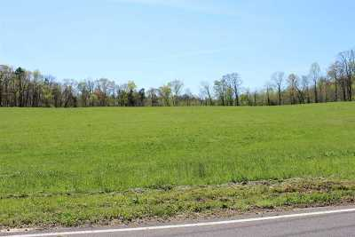 Athens Residential Lots & Land For Sale: County Road 703 #Lot 4