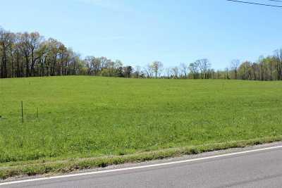 Athens Residential Lots & Land For Sale: County Road 703 #Lot 5