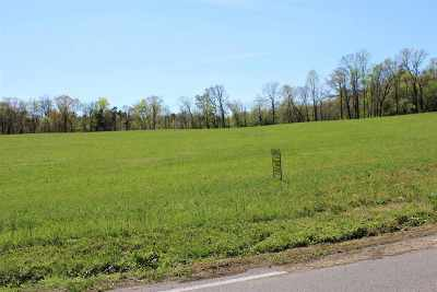 Athens Residential Lots & Land For Sale: County Road 703 #Lot 6