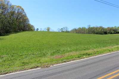 Athens Residential Lots & Land For Sale: County Road 703 #Lot 7