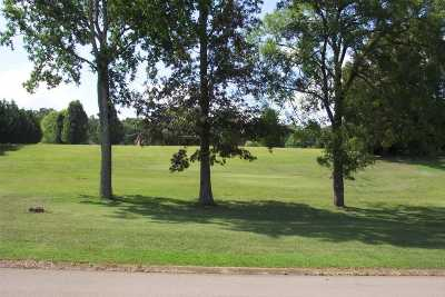 Athens Residential Lots & Land For Sale: 125 County Road 1120