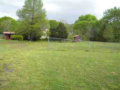 Riceville Residential Lots & Land For Sale: .64 Ac Highway 11 S