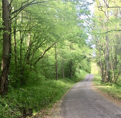 Madisonville Residential Lots & Land For Sale: Red River Road