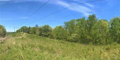 Spring City Residential Lots & Land For Sale: 032 078.00 William Drive #Parcel 0