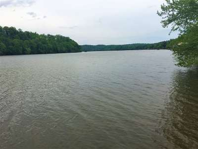 Roane County Residential Lots & Land For Sale: Lot 69 Marble View Dr.