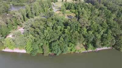 Spring City Residential Lots & Land For Sale: Lot 11 Spring Crossing Drive #lot 11
