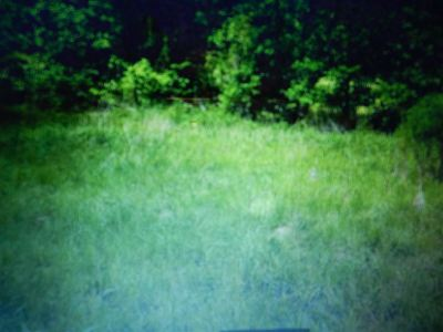 Englewood Residential Lots & Land For Sale: 484 County Rd