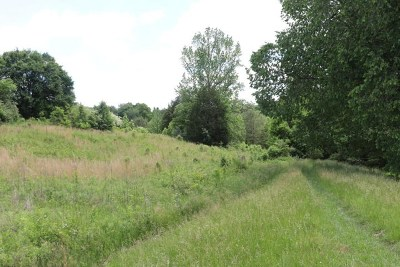 Athens Residential Lots & Land For Sale: 187 County Road 675