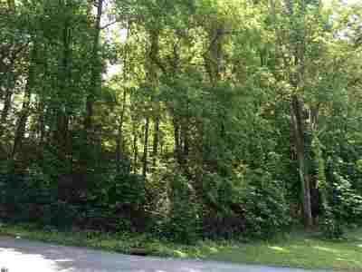 Athens Residential Lots & Land For Sale: Lot 155 Breckenridge St