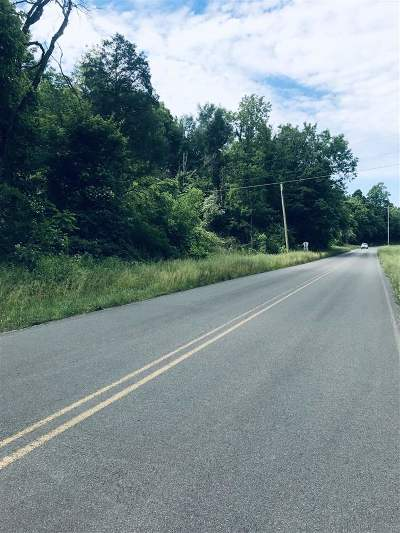 Athens Residential Lots & Land For Sale: 1577 County Road 700