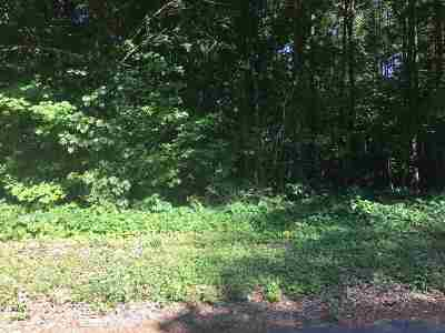 Niota Residential Lots & Land For Sale: County Road 260